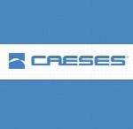 CAESES 4.4.1 x64