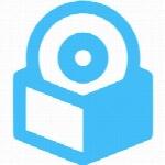 Datamine EPS 3.0.161.7373