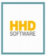 HHD Device USB Monitor Ultimate 8.10.00.8925