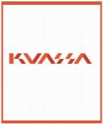 Kuassa Amplification & Effector Bundle 2018.12