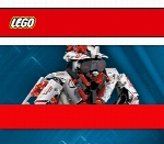 LEGO MINDSTORMS Education NXT Software 2.1
