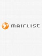 mAirList Audio Logger Professional 1.3.6
