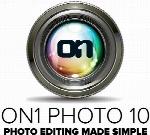 On1 Photo v10.5.1.3002 x64