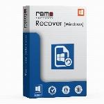 Remo Recover Windows 5.0.0.24