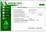Smadav Pro 2018 v12.4.1