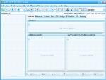 SQLite Expert Professional 5.3.1.357 x86
