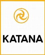 The Foundry Katana 3.1v2