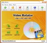 Video Rotator 4.2