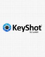 Luxion Keyshot Pro Animation Vr 5.2.10