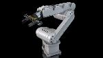 Industrial Robot Arm Mk4