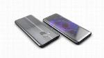 Samsung Galaxy S9 (Concept)