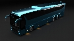 SCANIA METROLINK BUS 2.0