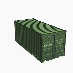 Container V2