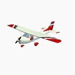 Airplane V2