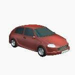 Automobile V1