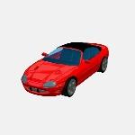 DoorSportscar V1