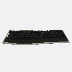 Computer Keyboard V1