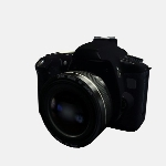 SLR Camera V1