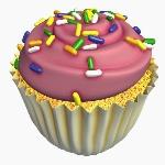 Cupcake V1