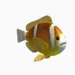 Fish V1