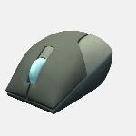 Computer Mouse V3