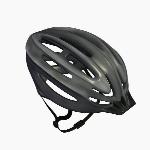 Helmet V2