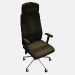 Office Chair V1