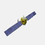 Satellite V1