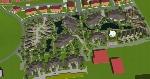 Urban Redevelopment Study