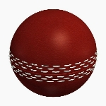 Ball V3