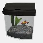 Fish Tank V1