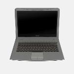 Laptop Computer V1