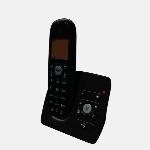 Cordless Phone V2