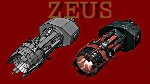 Zeus (War Robots)