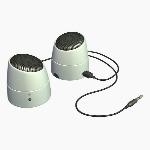Speaker V1