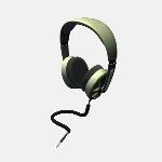 Stereo Headphones V2