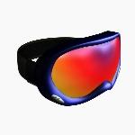 Goggles V1
