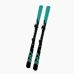 Skis V1