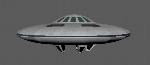 Simple UFO