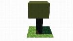 Tree Minecraft