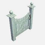 FenceGate V4