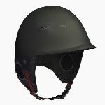 Helmet V1