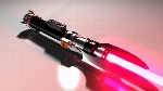 DARTH MALGUS LIGHSABER