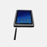 IPad TabletPC V01