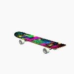 Skateboard V1
