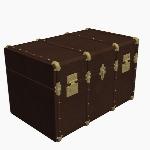 Luggage V1