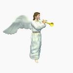 Angel Horn V1