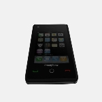 Smartphone V1