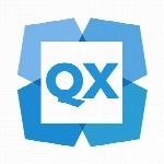 QuarkXPress 2018 v14.2.1 x64