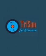 TriSun PDF to Text 11.0